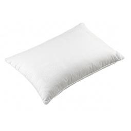 Купить Подушка Dormeo Silk