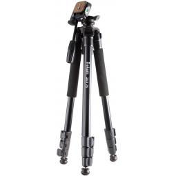 Купить Штатив для фотокамеры Rekam ZET-75