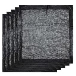 Купить Набор ковриков влаговпитывающих универсальных Технофарм TF-1105