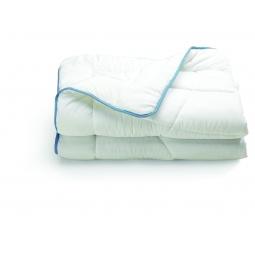фото Одеяло легкое Dormeo Siena. Размер: 140х200 см