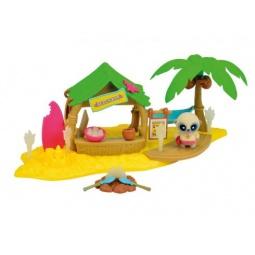 фото Набор игровой для девочки Simba с аксессуарами 5950636