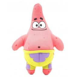 фото Мягкая игрушка Gulliver «Патрик»