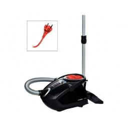 Купить Пылесос Bosch BGS 62530