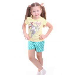 фото Пижама детская Свитанак 206425