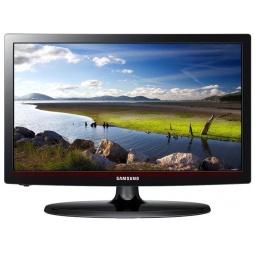 фото Телевизор Samsung UE22ES5000