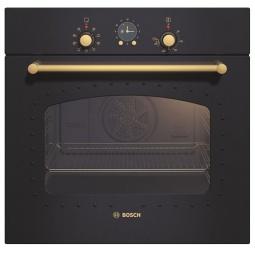 Купить Шкаф духовой Bosch HBA23RN61
