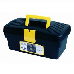 фото Ящик для инструментов PROFBOX А-28