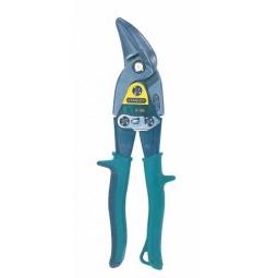 Купить Ножницы по металлу STANLEY правые 2-14-568