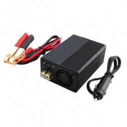 Купить Инвертор автомобильный BURO BUM-8105CI300