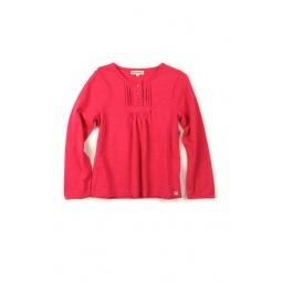 фото Кофточка Appaman Peasant blouse