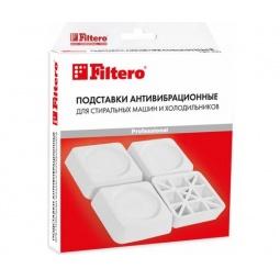 Купить Подставка под ножки антивибрационная Filtero 909