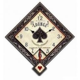 фото Часы настенные Феникс-Презент 30378