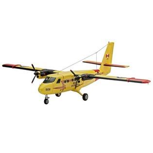 Купить Сборная модель самолета Revell DH C-6 Твин Оттер