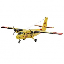 фото Сборная модель самолета Revell DH C-6 Твин Оттер
