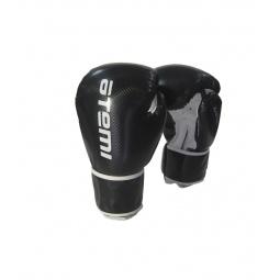 фото Перчатки боксерские ATEMI LTB19015. Размер: 6 OZ