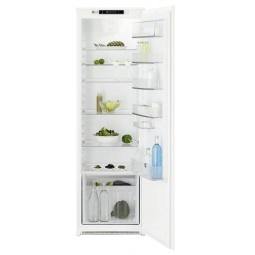 Купить Холодильник встраиваемый ELECTROLUX ERN 93213AW