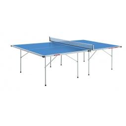 Купить Стол для настольного тенниса ATEMI ATS300 Outdoor Sunny 300