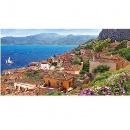 Купить Пазл 4000 элементов Castorland «Греция»