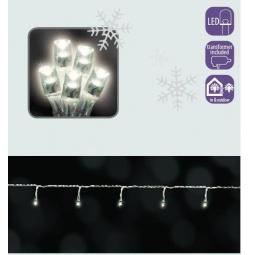 Купить Гирлянда электрическая Luca Lighting 1694701