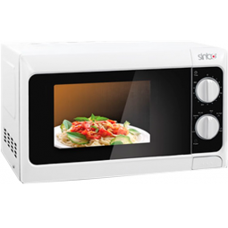 Купить Микроволновая печь Sinbo SMO-3637
