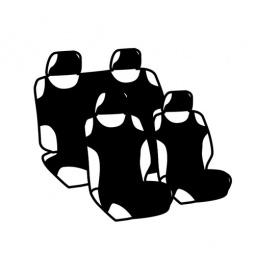 фото Чехлы-маечки универсальные CHAMELEON. Цвет: зеленый