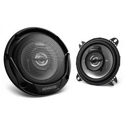 Купить Система акустическая коаксиальная Kenwood KFC-E1065