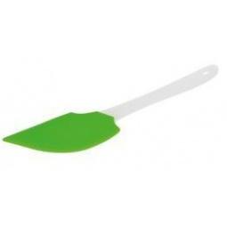 Купить Лопатка из силикона кулинарная Marmiton. В ассортименте