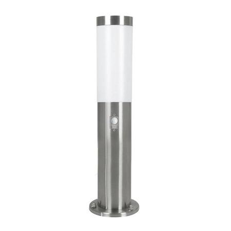 Купить Уличный светильник наземный с датчиком движения Eglo Helsinki 83279