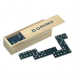 Купить Домино TX91091