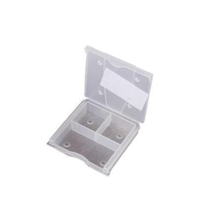 Купить Ящик-органайзер для крепежа Archimedes 94226