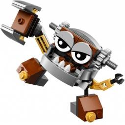 фото Конструктор LEGO «Камзо»
