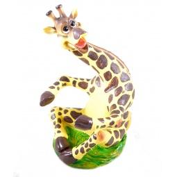 Купить Подставка для вина Drivemotion «Жираф»