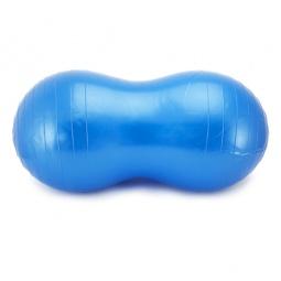 фото Мяч гимнастический овальный Iron Master IR97406