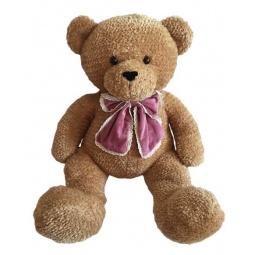 фото Мягкая игрушка Fluffy Family «Денди»