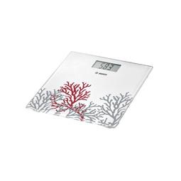 Купить Весы Bosch PPW3301
