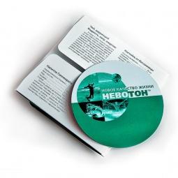 фото Магнитая подставка «Невотон»