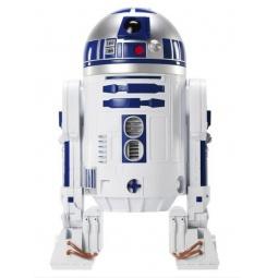 фото Фигура коллекционная Big Figures «R2-D2»