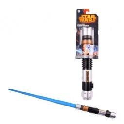фото Меч телескопический Hasbro A1192 «Оби-Ван Кеноби»