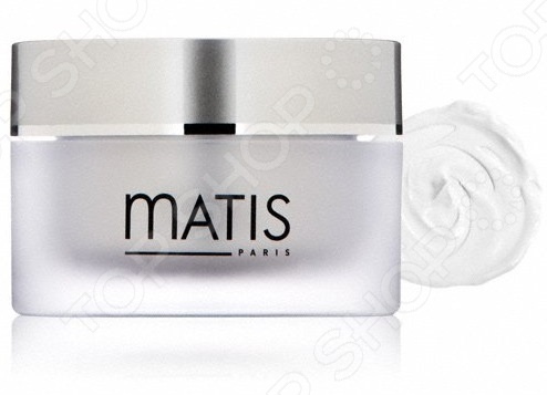Крем для лица Matis Reponse Intensive