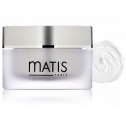 Купить Крем для лица Matis Reponse Intensive