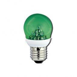 фото Лампа светодиодная Ecola K7CG21ELC
