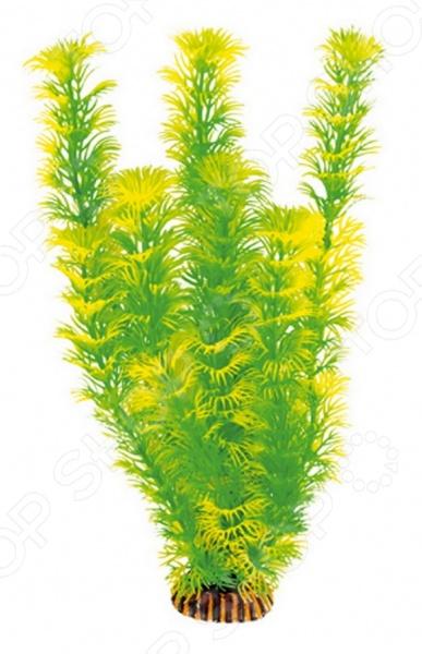 Искусственное растение DEZZIE 5610099