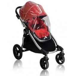 Купить Дождевик для коляски Baby Jogger для модели City Select