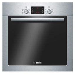 Купить Шкаф духовой Bosch HBB43C350