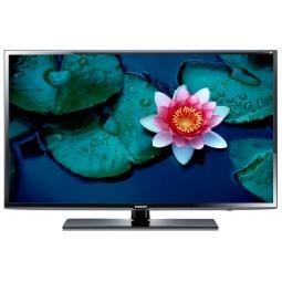 фото Телевизор Samsung UE46EH6037