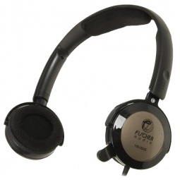 Гарнитура Fischer Audio 0283224