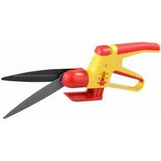 Купить Ножницы для стрижки травы Grinda 8-422025_z01
