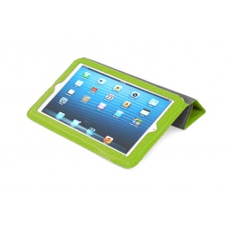 фото Чехол LaZarr Smart Folio Case для Apple iPad Mini. Цвет: зеленый