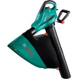 Купить Пылесос-воздуходувка Bosch ALS 25
