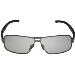 Купить Очки 3D LG AG-F350